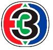 thai 3tv