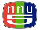 thai 5tv